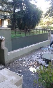 lavoro_muratura_esterno_prima